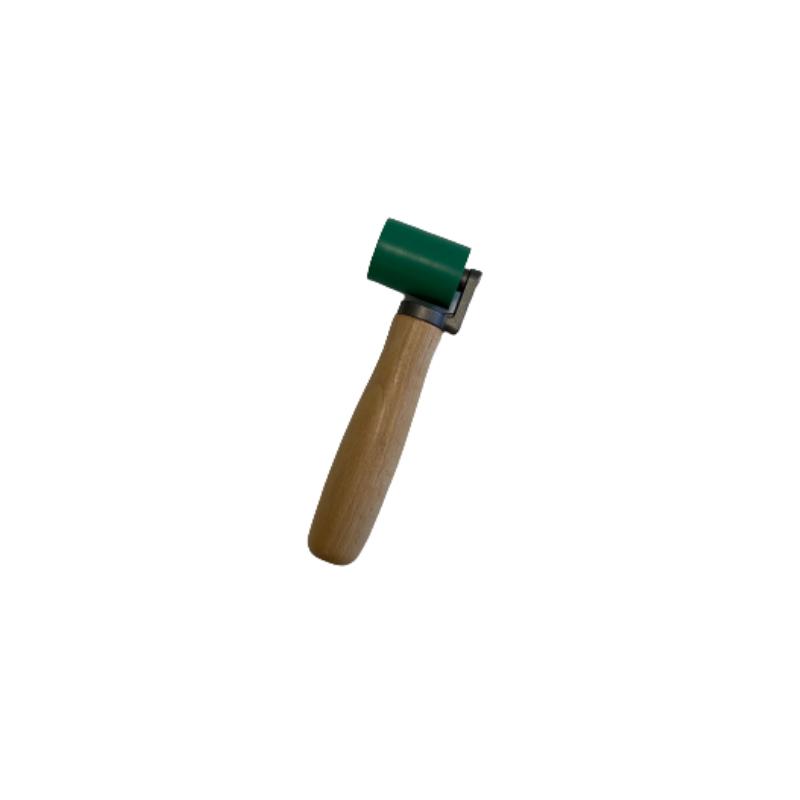 Roulette de soudure 40 mm - Accessoires pour Bâches