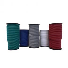 Sandow elastique - Accessoires pour bâches