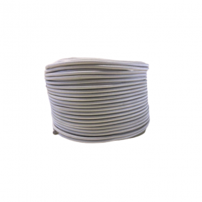Sandow élastique mer SAND012  Accessoires pour bâches